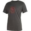 Mammut Garantie t-shirt Heren zwart